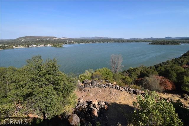 5150 Panorama Rd, Lower Lake, CA 95457 Photo 56