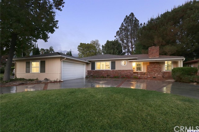 826 Eaton Dr, Pasadena, CA 91107 Photo 0