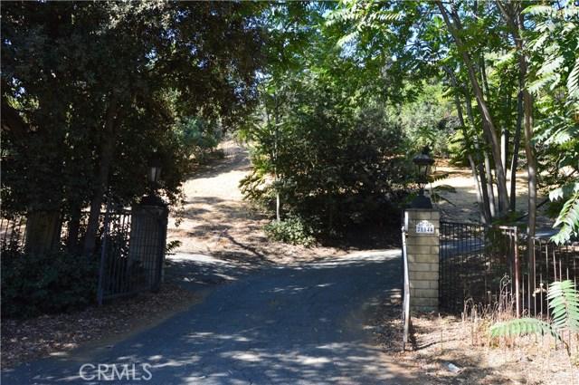 21544 E COVINA HILLS Road, Covina, CA 91724