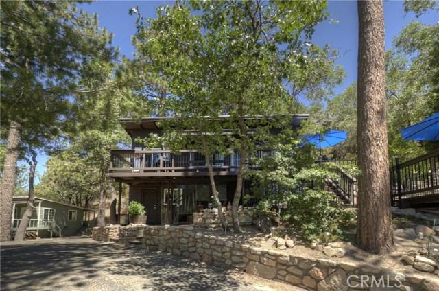 33072 Juniper Ln, Green Valley Lake, CA 92382 Photo 23