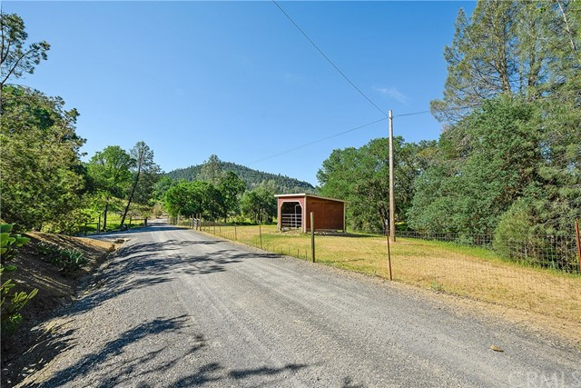 17900 Cantwell Ranch Rd, Lower Lake, CA 95457 Photo 33