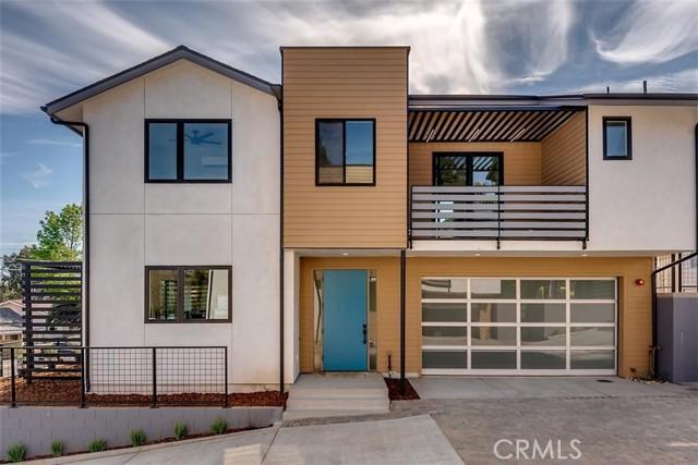 3063 Rockview Pl, San Luis Obispo, CA 93401