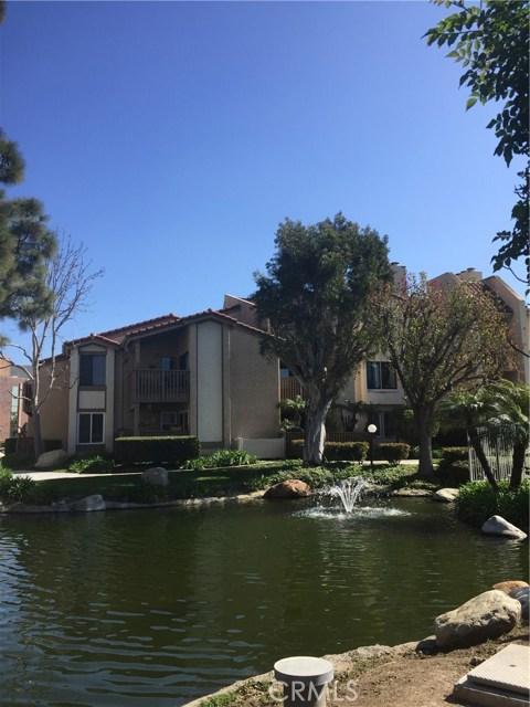 16581 Grunion , Huntington Beach, CA 92649