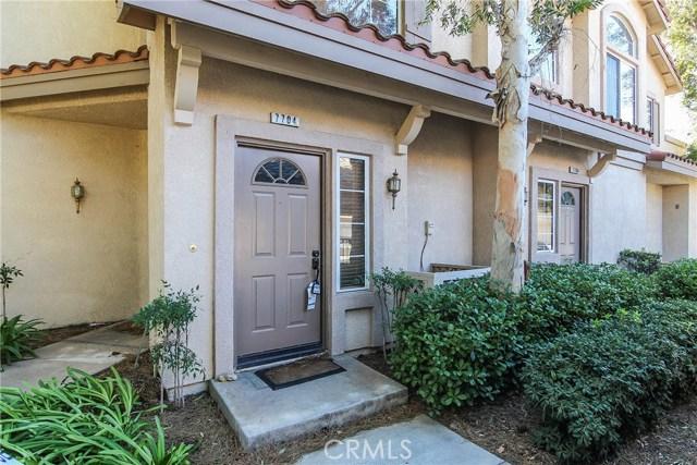 7704 E Viewrim Drive, Anaheim Hills, CA 92808