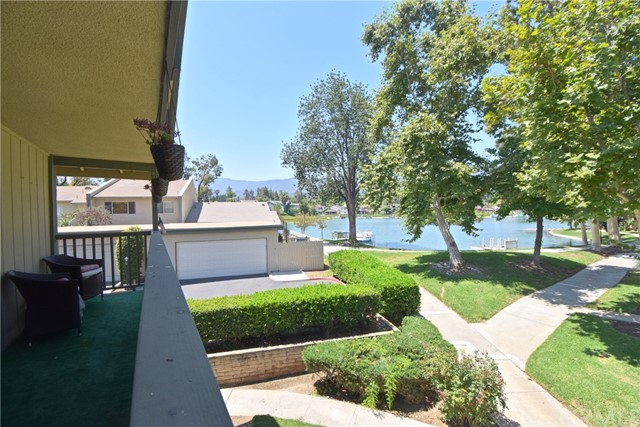 1450  Camelot dr, one of homes for sale in Corona