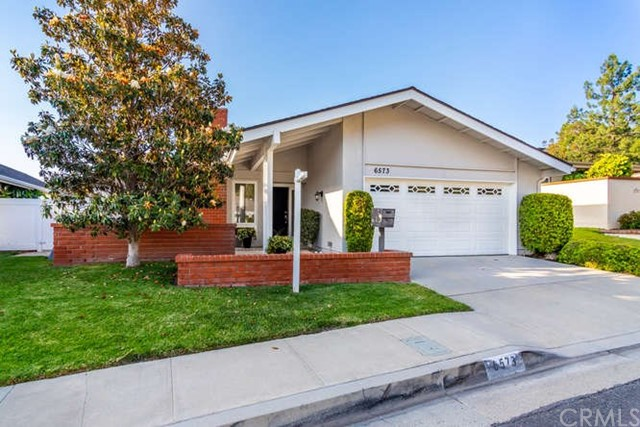 6573 E VIA ARBOLES, Anaheim Hills, CA 92807