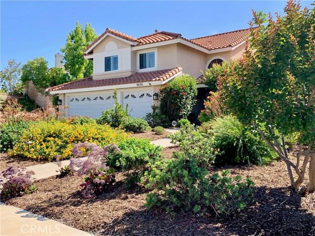 Photo of 6630 Blackwood Street, Riverside, CA 92506