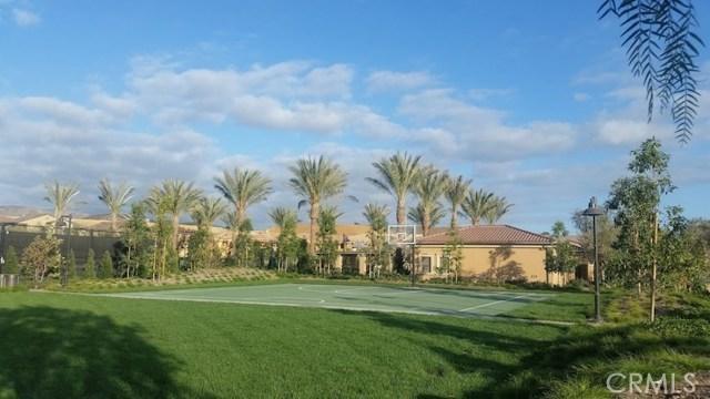 116 Lost Hills, Irvine, CA 92618 Photo 25