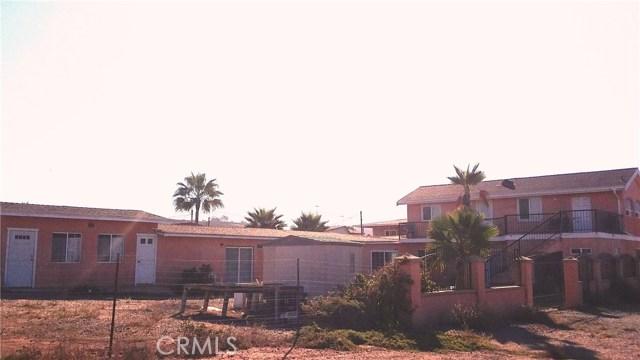 0 1 Palapas, Outside Area (Outside U.S.) Foreign Country, CA 22820