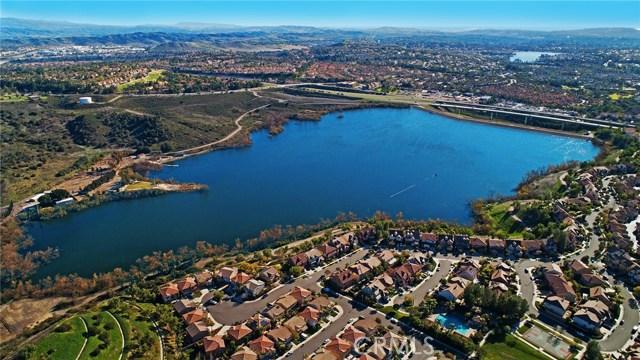 Image 55 of 41 Windswept Way, Mission Viejo, CA 92692