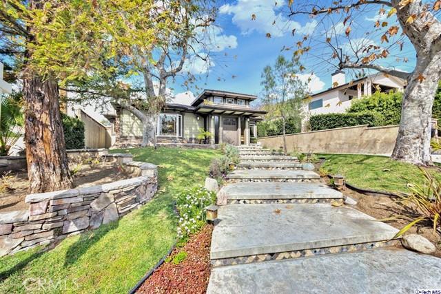 1169 E Providencia Avenue, Burbank, CA 91501