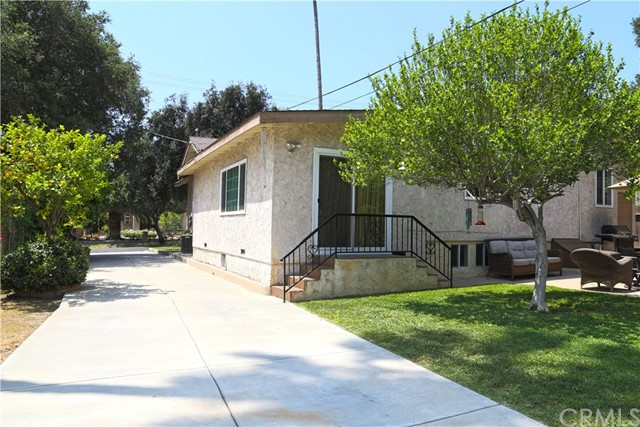 1696 Fiske Av, Pasadena, CA 91104 Photo 17