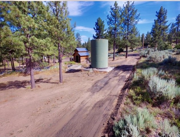 Image 5 For 59751 Hwy 74