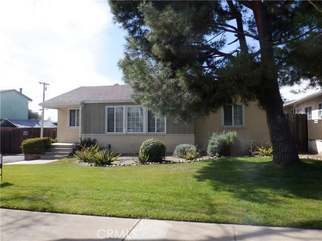 Photo of 241 Princeton Avenue, Claremont, CA 91711