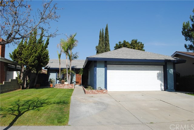 12345 Carnaby St, Cerritos, CA 90703 Photo