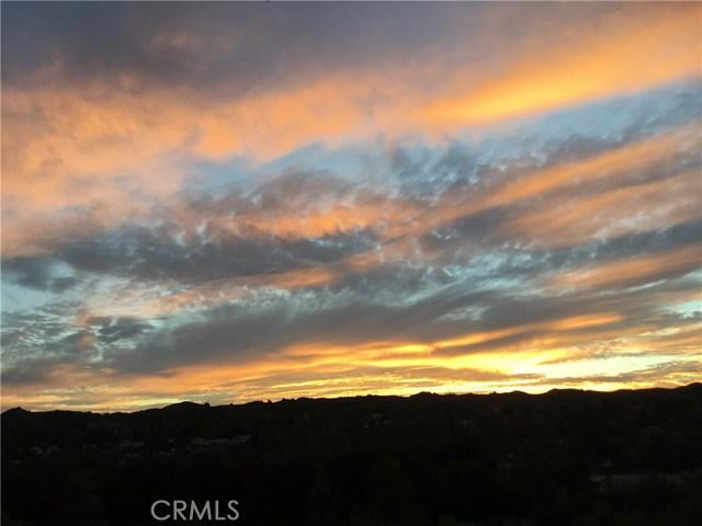 23421 Via Alondra, Coto de Caza, CA 92679 Photo 1