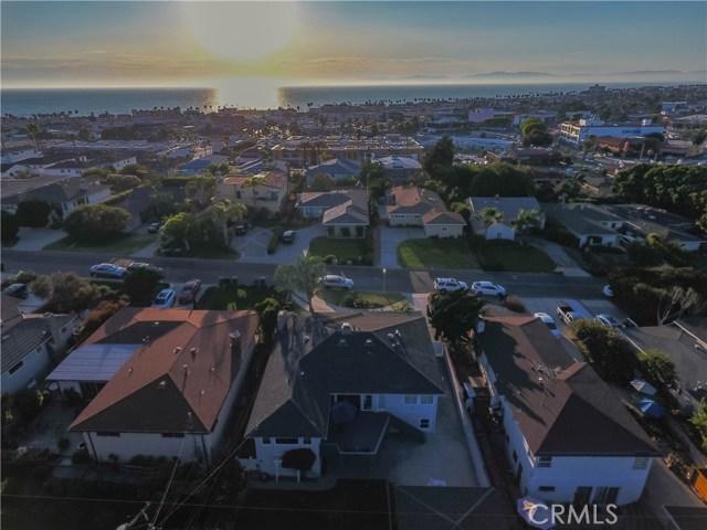 126 Camino De Las Colinas, Redondo Beach, CA 90277