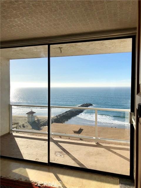 615 Esplanade 704, Redondo Beach, CA 90277