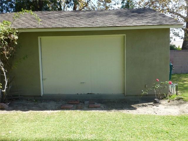 8122 Hazard Av, Midway City, CA 92655 Photo 34
