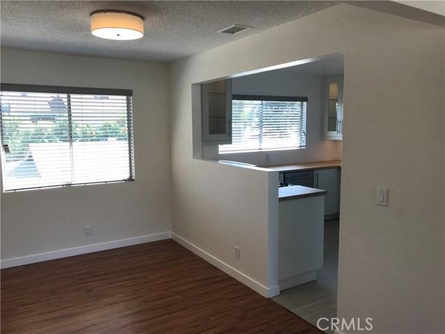 422 N Mar Vista Av, Pasadena, CA 91106 Photo 1