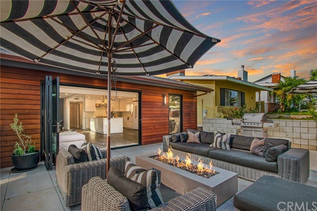 713 Poinsettia Avenue | Corona del Mar North of PCH (CNHW) | Corona del Mar CA