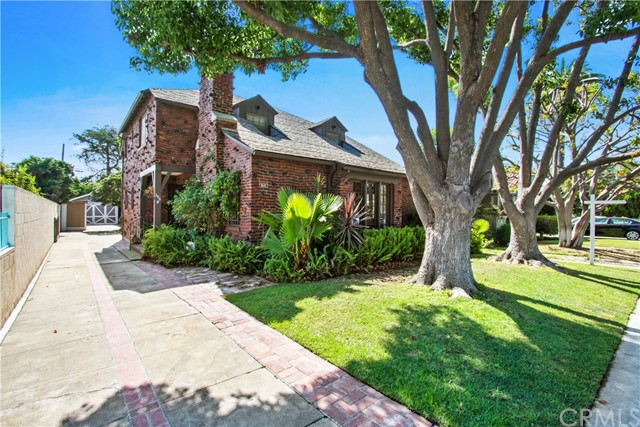 344 Carroll Park West, Long Beach, CA 90814