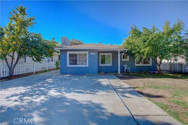 1534 Rouse Avenue, Modesto, CA 95351