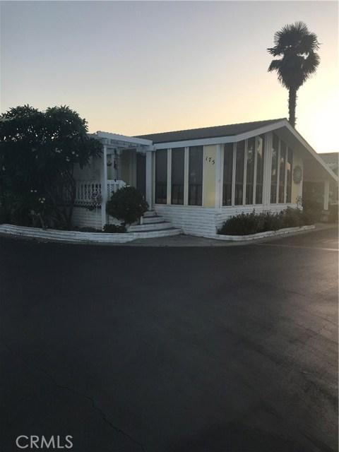 1051 Site Drive 175, Brea, CA 92821