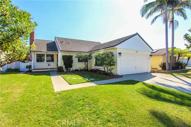 10524 Julius Avenue, Downey, CA 90241