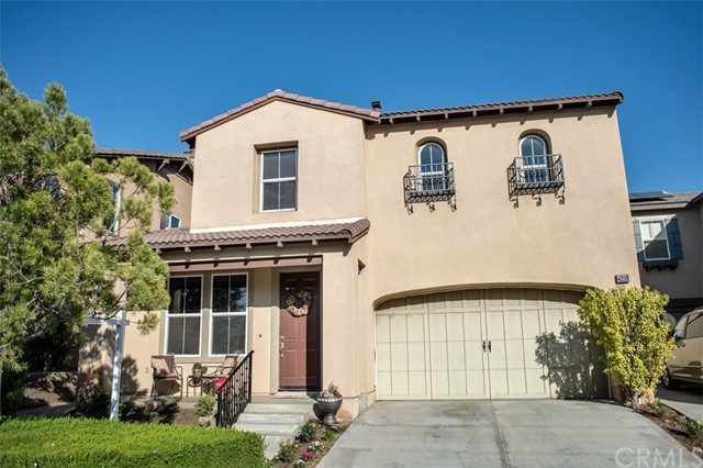 40200 Bellevue Dr, Temecula, CA 92591 Photo