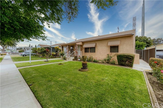 5. 3739 Delta Avenue Long Beach, CA 90810