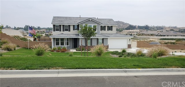 16990 Suttles Drive, Riverside, CA 92504
