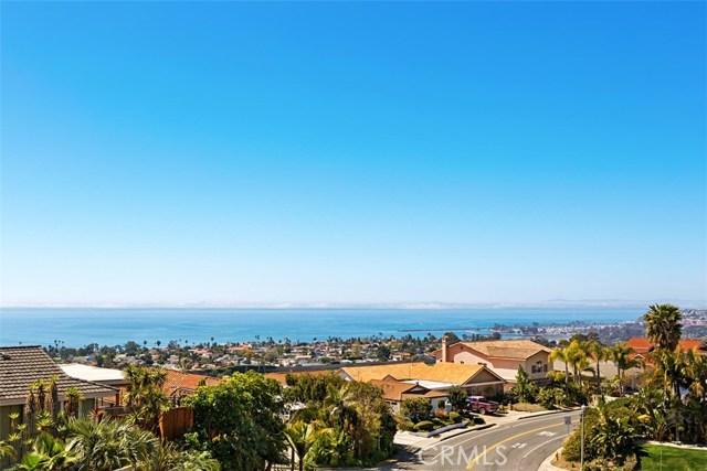 4016 Calle Bienvenido, San Clemente, CA 92673