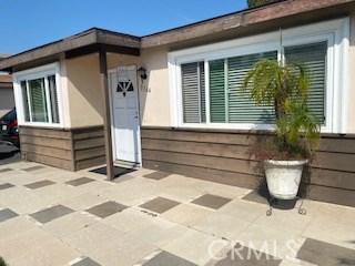 3364 Lile Street, Oceanside, CA 92056
