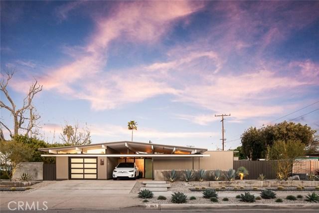 1843 N Woodside Street, Orange, CA 92865