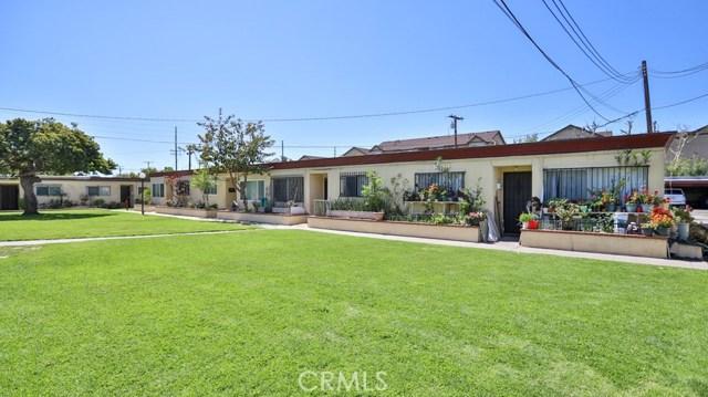 4109 W 5th Street 48, Santa Ana, CA 92703