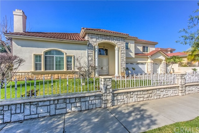 289 S Walnut Grove Avenue, San Gabriel, CA 91776
