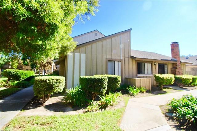 1363 S Walnut Street 5310, Anaheim, CA 92802