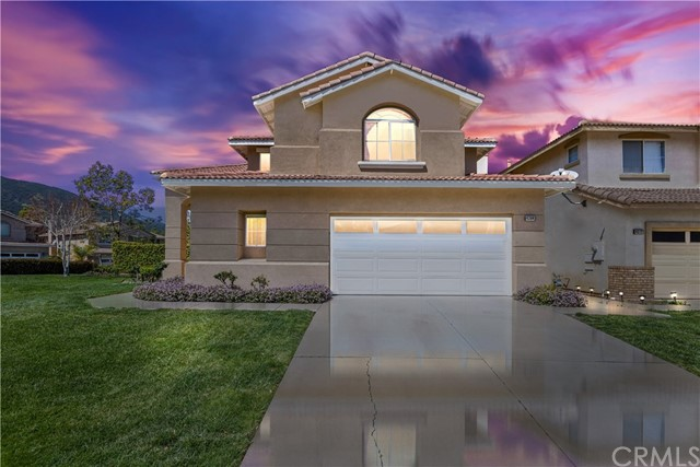 4384 Player Road, Corona, CA 92883
