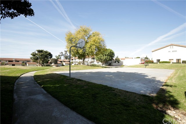 6856 Pear Tree Dr, Carlsbad, CA 92011 Photo 40