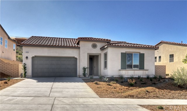 18792 Big Cedar Drive Drive, Canyon Country, CA 91387