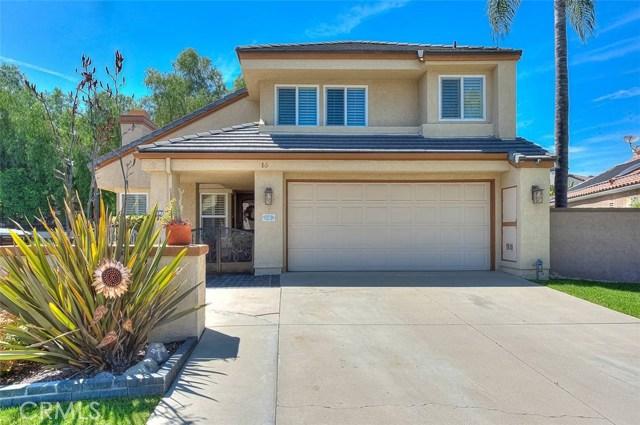 15 Ravencrest Circle, Phillips Ranch, CA 91766