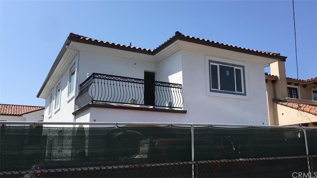 Photo of 4538 W 164th, Lawndale, CA 90260
