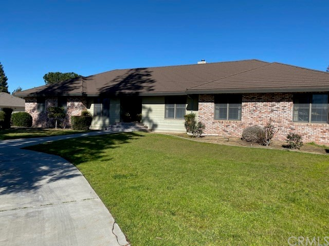 5092 Lucille Avenue, Atwater, CA 95301