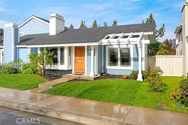 88 Windjammer, Irvine, CA 92614