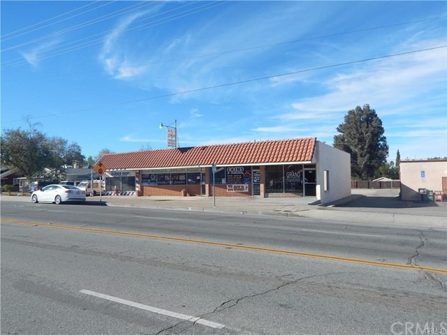 975 Beaumont Avenue, Beaumont, CA 92223