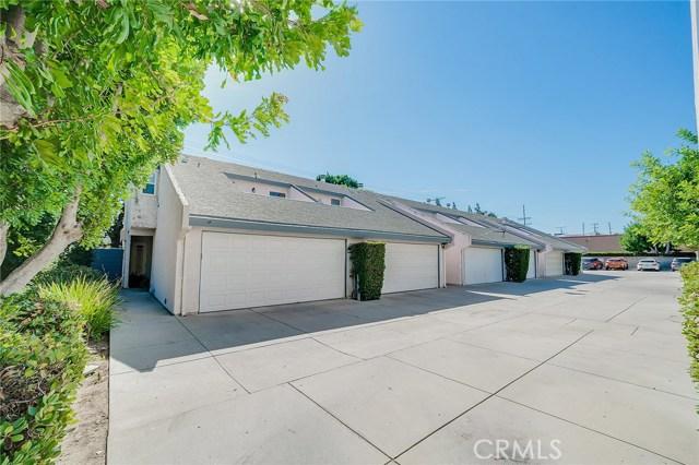 21333 Lassen St, Chatsworth, CA 91311 Photo