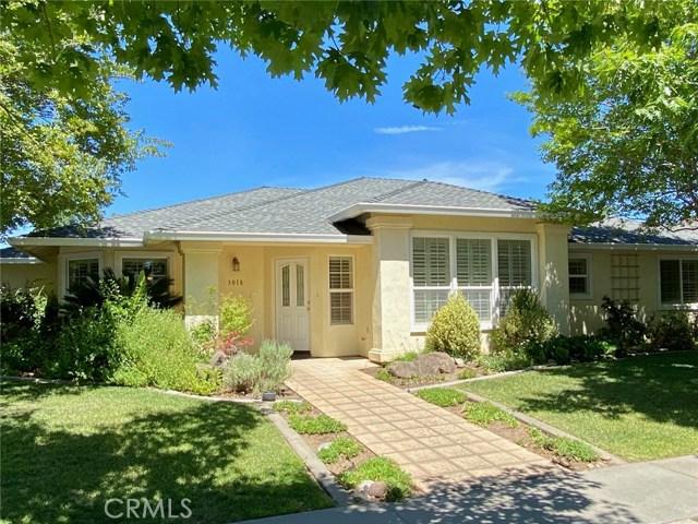 3018 Calistoga Drive, Chico, CA 95973