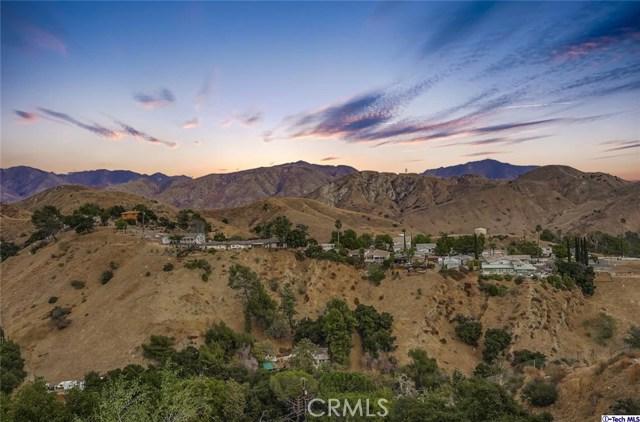 12017 Mountain View Trail, Kagel Canyon, CA 91342 Photo 78