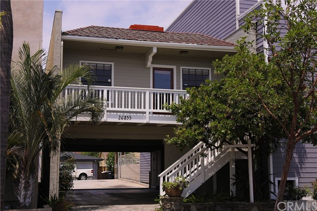 26855 Calle Hermosa, Dana Point, CA 92624